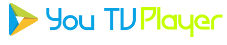 Logo de YouTV Player